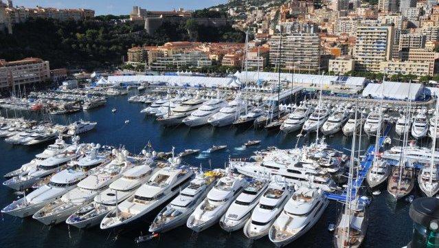 Monaco-Yacht-Show-©-Pierre-Pettavino